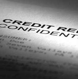 how long will debt stay on credit report