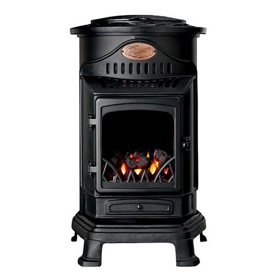 Calor Gas Heater Styles