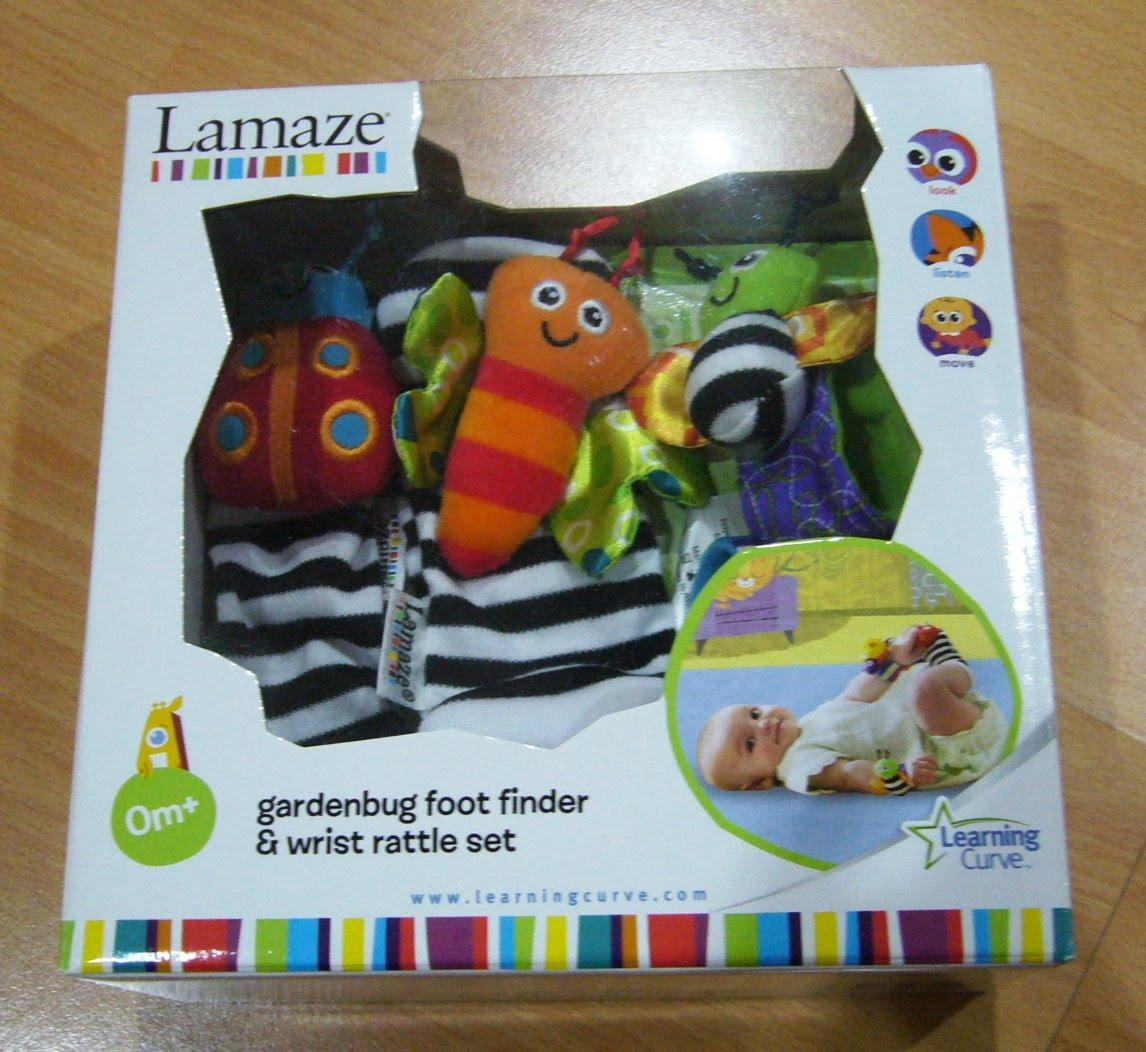 Lamaze Toys Recall 28