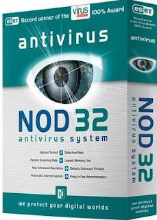 Download   NOD32 ESET SmartSecurity   3.0 657 (X86 e X64bits), Baixar   NOD32 ESET SmartSecurity   3.0 657 (X86 e X64bits)