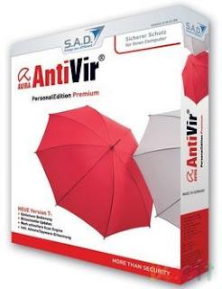 Download   Avira AntiVir Personal Edition Classic 8.2.0.337, Baixar   Avira AntiVir Personal Edition Classic 8.2.0.337