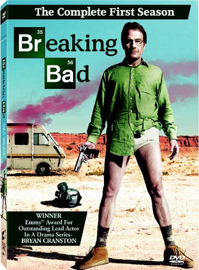 Download+Breaking+Bad+Complete.jpg