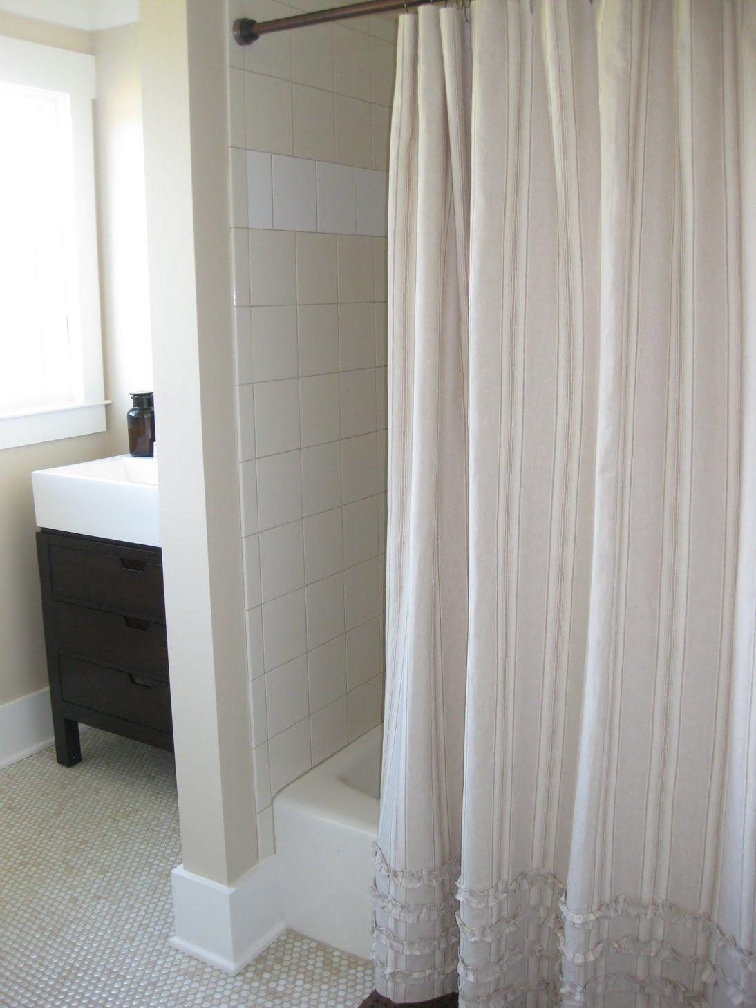 April Foster Guest Bedroom Amp Bathroom