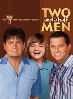 http://4.bp.blogspot.com/_4LrAkzfpSmM/THgc2uGTB1I/AAAAAAAAJSM/yZXlpu4rU1Q/s1600/Two+And+A+Half+Men+Season+7+%282009%29.jpg