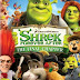 Shrek Forever After - The Final Chapter (2010)