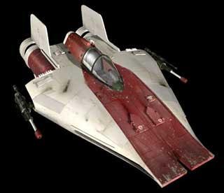star-wars-awing-papercraft.jpg