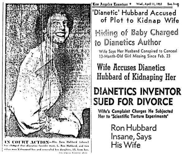 Hubbard_divorce_headlines.jpg
