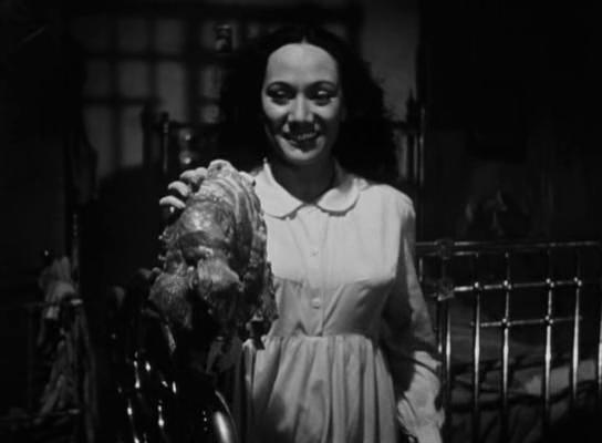 Deleuze Cinema Project 1: Our Mother's Meat. Luis Buñuel. Los ...