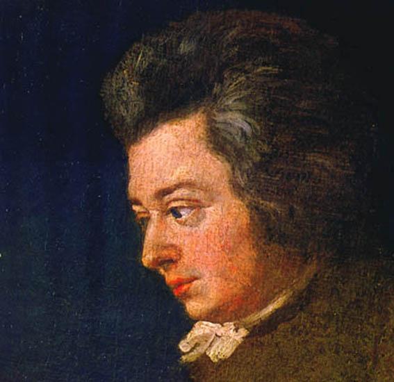 Apologia Pro Literati Vita: A Mozart Bibliography