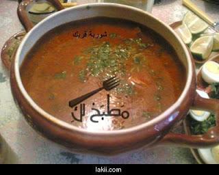 عادات الجزائر وأهم الأكلات في شهر رمضان 080829165115ZGFo.jpg