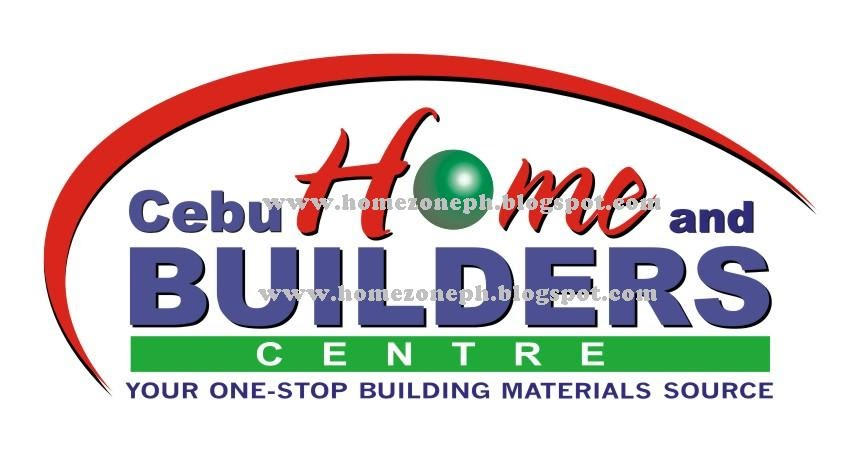 Home Zone Cebu Home And Builders Center Branches Mactan