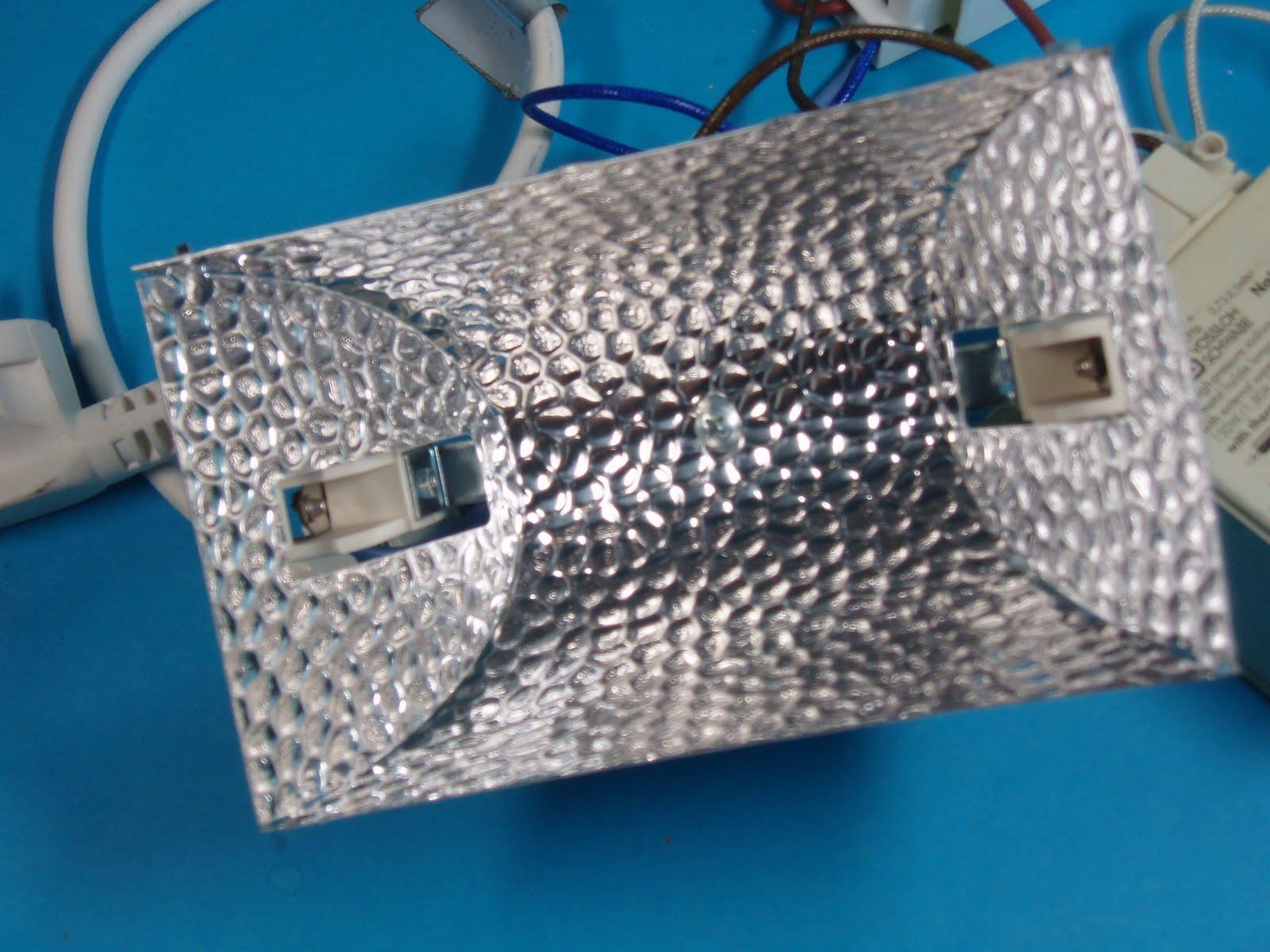 Metal Halide Ballast Wiring Diagram As Well Metal Halide Ballast