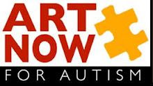 Art Now for Autism