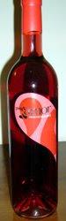 327 - Ping'amor 2005 (Rosé)