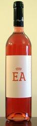 309 - EA 2005 (Rosé)