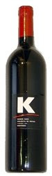K 2002 (Tinto)