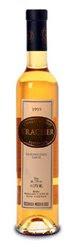 571 - Kracher Burgenland Auslese Cuvée 2004 (Branco)