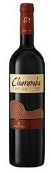 1207 - Charamba 2005 (Tinto)