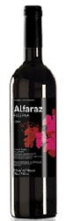 Alfaraz Reserva 2004 (Tinto)