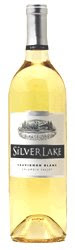 Silverlake Sauvignon Blanc 2008 (Branco)