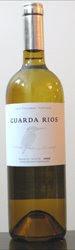 1213 - Guarda Rios 2007 (Branco)