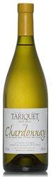 Domaine du Tariquet Chardonnay 2007 (Branco)