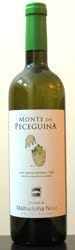 1290 - Monte da Peceguina 2008 (Branco)