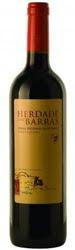 1490 - Herdade das Barras 2005 (Tinto)