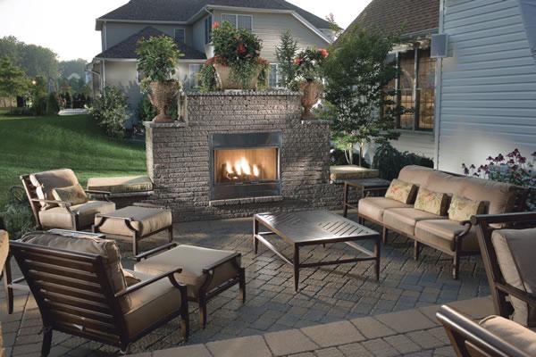 Crazy Outdoor Patio Design Ideas   ODDiWorld on Garden Patio Designs And Layouts id=99271