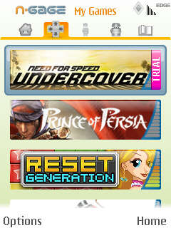 game symbian fifa s60v2