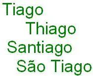 Dicionario latim portugues