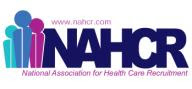 UAHCR is an offical chapter of NAHCR