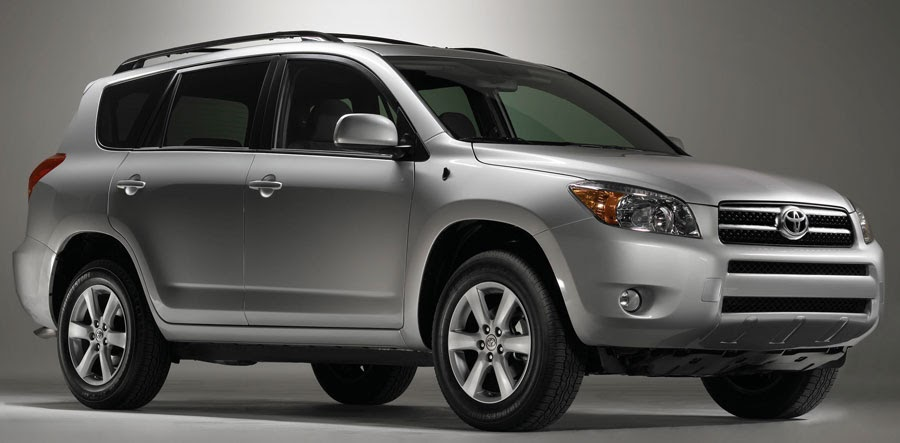 32 f suv toyota rav4 nissan rogue honda cr v subaru forester. Black Bedroom Furniture Sets. Home Design Ideas