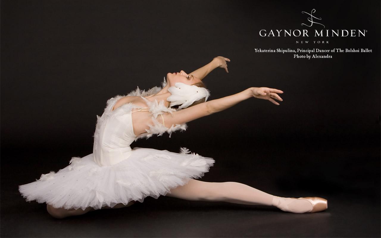 Ballet Dance Wallpapers Hd Dodskypict: .: Ballet Inspiration