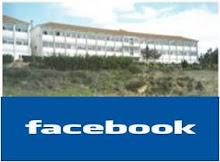 proença a nova facebook