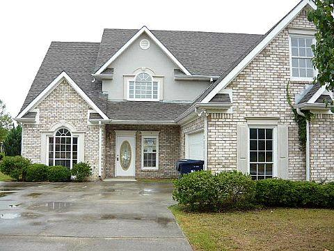 Houses For Sale And Rent Alabaster Homes For Sale Houses For Rent