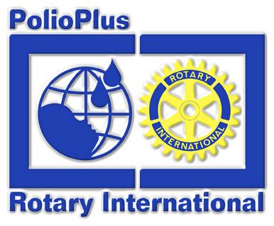 India National PolioPlus