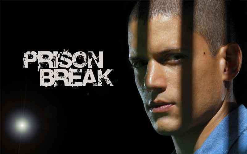 prison break michael and sara relationship poems