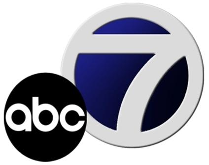 Ryan Hoke's Blog: 8/28 - Big Announcement: Job at WBBJ-TV