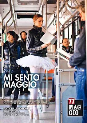 © maggio musical fiorentino