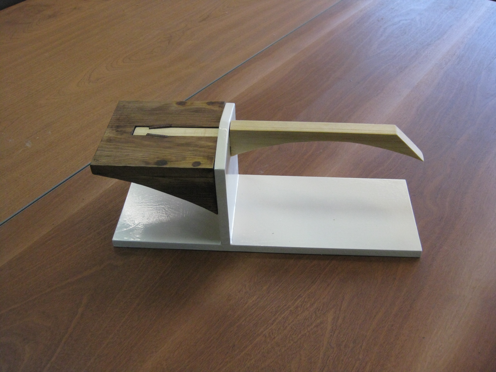 Steel Chair Joints Cheap Study Desk And Good Wood Pdf Quick Woodworking Projects