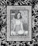 Cookbook with My Mom's recipes
