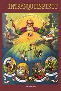 Passion Rituals Blog: www passionrituals com