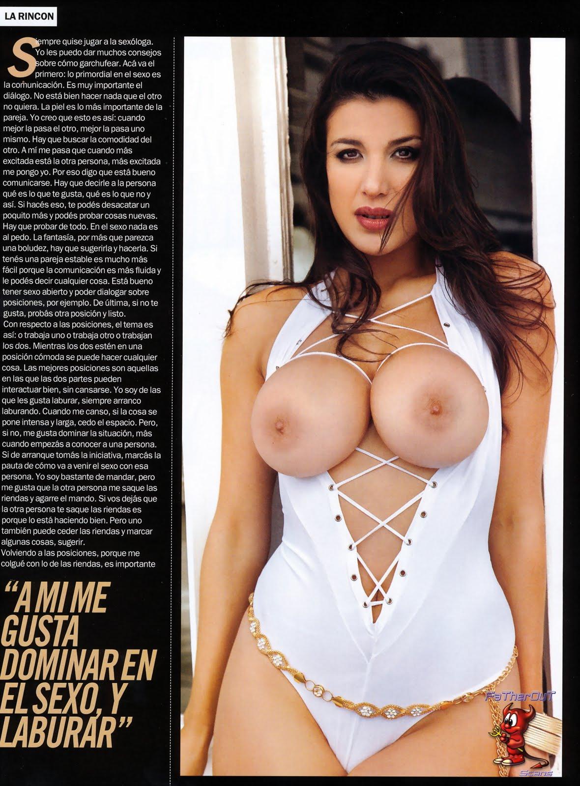 Andrea Rincón Naked download sex pics andrea rincon fotos | nude picture hd