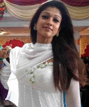 Tamil Cinema And Actresses Hot News Gossips Uncovered Shocking
