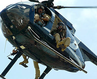 https://i1.wp.com/4.bp.blogspot.com/_4aNto1NiGcY/RkYhc2s4Q0I/AAAAAAAAGic/138rEuybBpU/s400/blackwater+helicopter+2004a.jpg