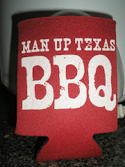 Man-Up koozies for sale!!!