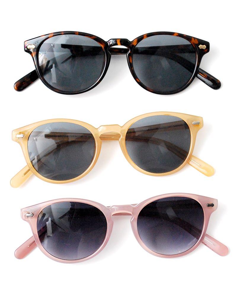 25cad338f20 Cheap Monday sunglasses