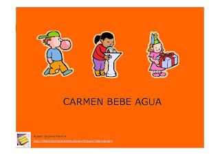 [JUGUEMOS+A..+ESCUCHA+Y+ADIVINA+DE+QUIEN+SE+TRATA_Eugenia+Romero.jpg]
