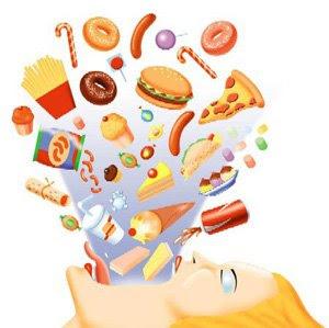 Wurtman carbohidratos y diabetes